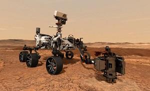 """Erster """"TB"""" auf dem Mars"""